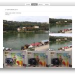 OS X : l'appli Photos arrive en bêta
