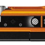 TG-860 : Olympus présente un appareil photo encore plus baroudeur