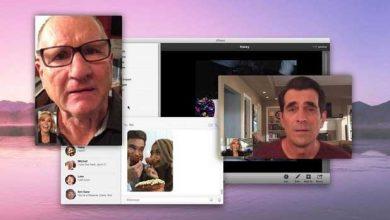 Photo of Modern Family – Saison 6 : un épisode entièrement consacré à Apple