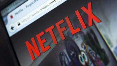 Photo of Plusieurs millions d'Européens séduits par Netflix