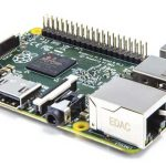 Raspberry : plus de puissance et prix inchangé pour le Pi 2 3