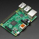 Raspberry : plus de puissance et prix inchangé pour le Pi 2 2