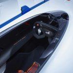 Alpine Vision Gran Turismo : Renault présente un modèle à l'échelle 1:1 25