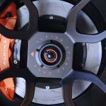 Alpine Vision Gran Turismo : Renault présente un modèle à l'échelle 1:1 8