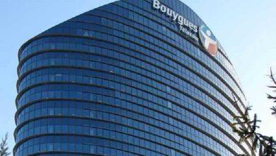 Photo of Rumeurs d'un rachat de Bouygues Telecom par SFR-Numericable