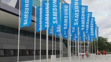 Photo of Samsung : première rumeur de prix pour le Galaxy S6