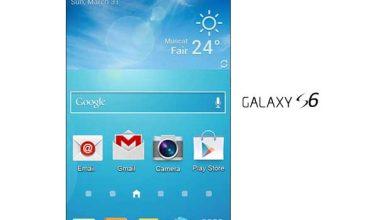 Photo of Samsung prévoirait aussi des accessoires pour le Galaxy S6