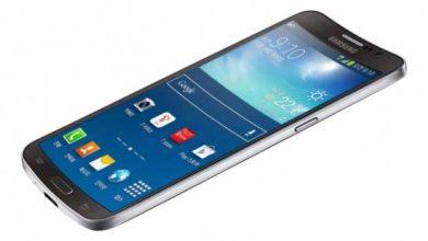 Photo of Samsung : quel sera le successeur du Galaxy Round ?