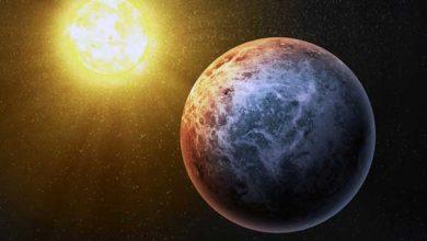 Photo de Serait-il possible de déménager l'humanité dans l'espace ?