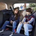 Série 2 Gran Tourer : BMW s'attaque au grand monospace