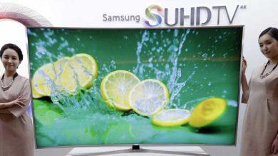 Photo de Smart TV : une polémique qui doit nous ouvrir les yeux