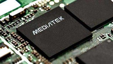 Smartphone : Sony change de stratégie pour l'entrée de gamme