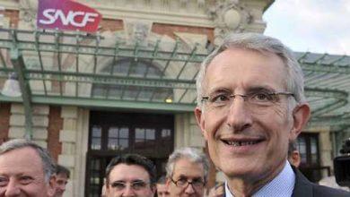 Photo of SNCF : l'ensemble des trains français avec du Wi-Fi d'ici la fin de 2016