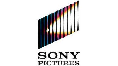 Photo of Sony Pictures : 15 millions de dollars de perte à cause du piratage