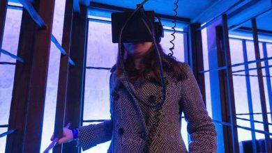 Steam VR : Valve annonce un casque de réalité virtuelle
