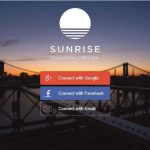 Microsoft rachète le service de calendrier Sunrise