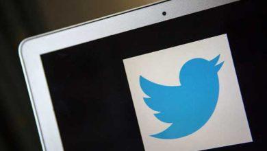 Twitter ajoute les discussions en groupe et la publication de vidéos
