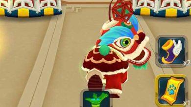 Photo of Ubisoft : Monkey King Escape arrive chez nous