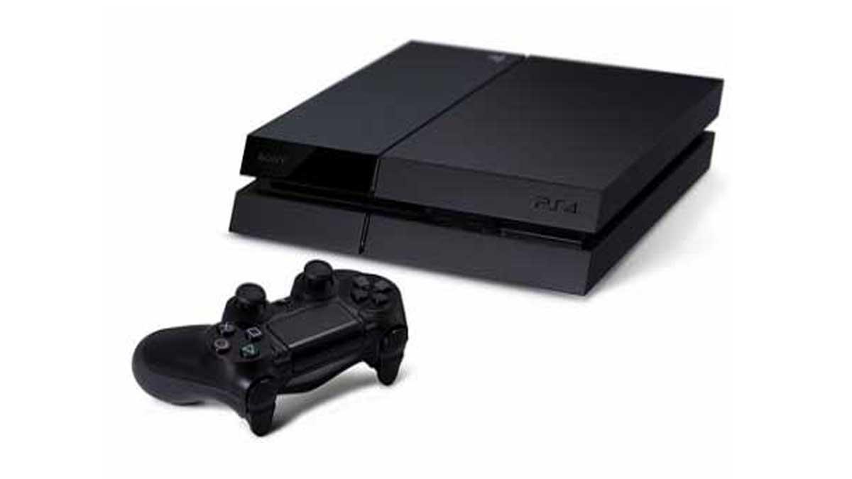 Ultra HD : bientôt une prise en charge du 4K par la PS4 et la Xbox One ?
