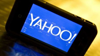 Un abrupte « Nous n'avons plus besoin de vos services » pour le personnel de Yahoo! Québec