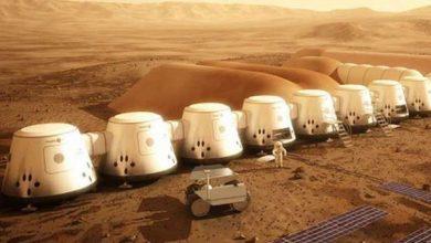 Photo of Un Français prêt à s'installer sur Mars sans aucun espoir de retour sur Terre