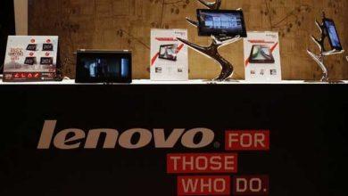 Vigilance avec votre laptop Lenovo, le fabriquant vous espionne !