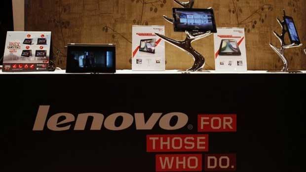 Vigilance avec votre laptop Lenovo, le fabriquant vous espionne ! 1