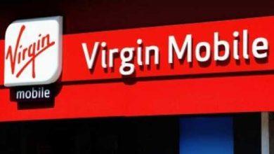 Photo of Virgin Mobile : une box et une gamme de nouveaux forfaits mobiles 4G