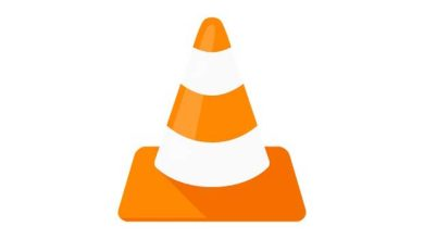 Photo de VLC arrive en version 2.2.0 pour toutes les plateformes