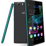 Ridge 4G : Wiko lance deux smartphones grands format