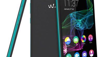 Photo of Ridge 4G : Wiko lance deux smartphones grands format