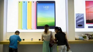 Photo of Xiaomi surpasse Samsung en Chine