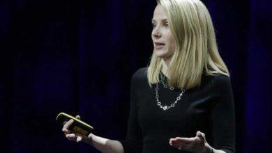 Photo of Yahoo! : séduire les développeurs pour mieux cibler le mobile