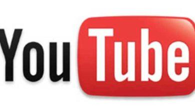 Photo of YouTube : 10 ans d'existence pour rappeler quelques points clés