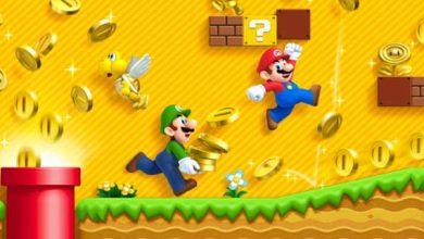 Photo of YouTube : Nintendo lance son programme d'affiliation