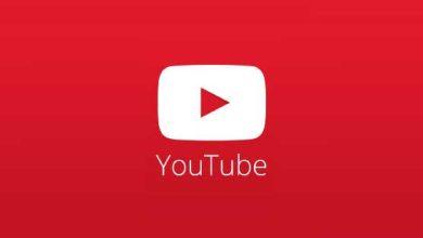 Photo de YouTube : un abonnement antipub ?