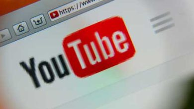 Photo of YouTube veut proposer plusieurs angles de vue