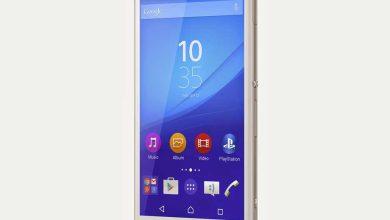 Photo of MWC 2015 : Sony annonce le Xperia M4 Aqua et le Xperia Z4 Tablet