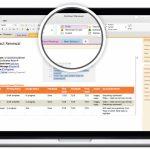 OS X 10.10 : une version Preview d'Office 2016 est disponible