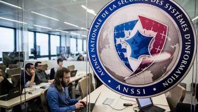 Photo de ANSSI : un guide pour comprendre et anticiper les attaques DDoS