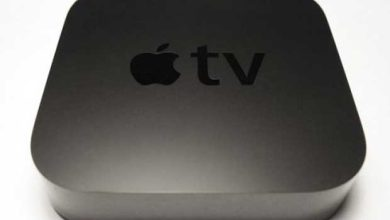Photo de Apple baisse le prix de son Apple TV