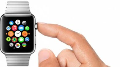 Photo of Apple : des développeurs dans un laboratoire secret pour fignoler l'Apple Watch