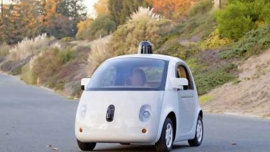 Photo de Est-ce que les géants de la Silicon Valley domineront le marché de l'automobile ?