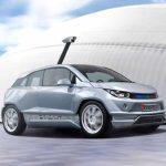 Est-ce que les géants de la Silicon Valley domineront le marché de l'automobile ?