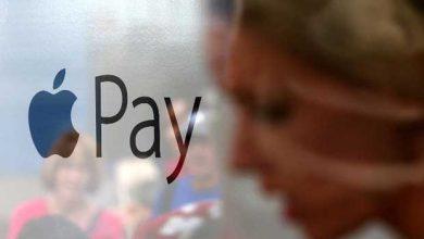 Photo de Apple Pay : déjà plusieurs millions d'euros de fraudes