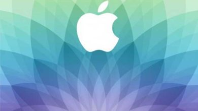 Photo de Apple : une invitation pour le 9 mars