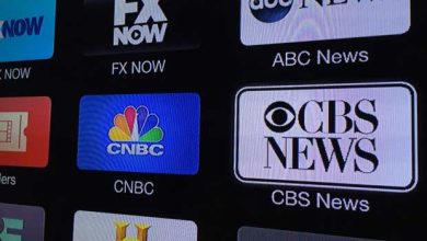 Photo of Apple veut étoffer son offre de programmes sur l'Apple TV