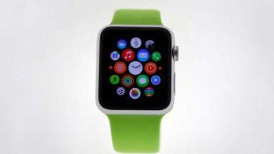 Photo of Apple Watch : les Français ne voient pas l'utilité d'un tel gadget