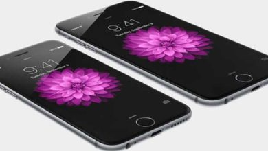 Photo of Brevets : Ericsson demande l'interdiction de commercialisation des iPhone 4G aux USA