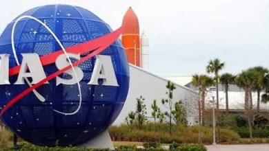 Photo of ARM : une mission pour prélever un bout d'astéroïde